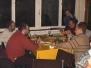 LAI Weihnachtsfeier 2000