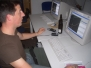 Openstreetmap-Tag des LAI - Oktober 2008