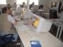 PC-Einsteiger-Kurs - März 2008
