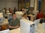 Themenabend Digi-Foto - Juni 2003