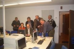 Themenabend Secunia PCI - Februar 2011