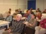 Themenabend Video-Capturing - April 2005