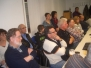 TuTaM - Facebook - März 2011