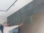VH-Renovierung - WM-Grillen Juni 2014