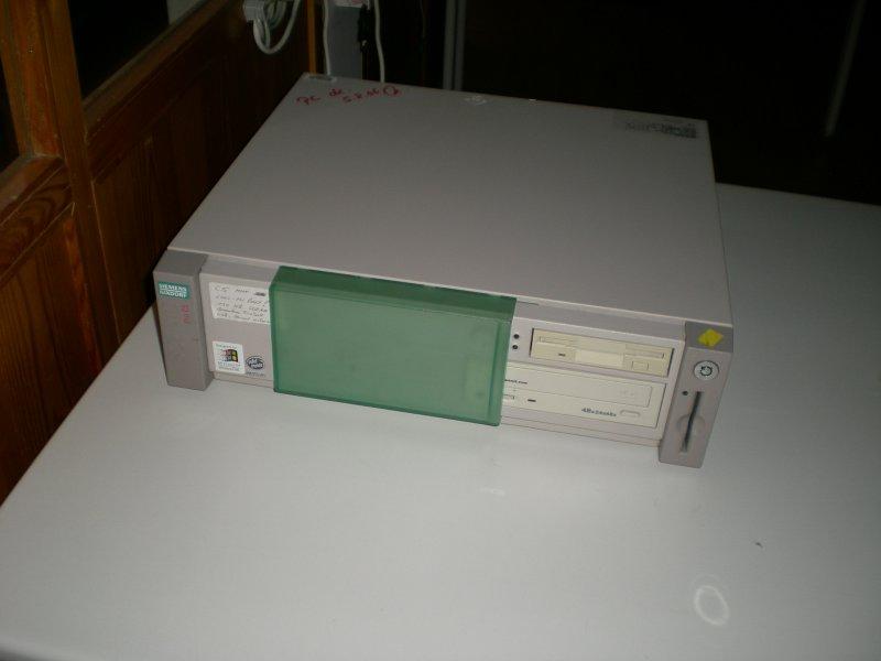 dscn2501