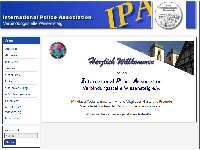 IPA Wiesnsteig